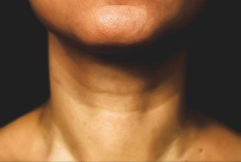 Thyroid Disease.jpg