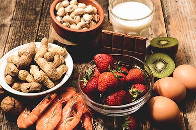 Food Intolerance or Food Allergy.jpg