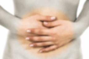Crohn's Disease.jpg