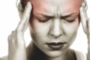 Migraines.jpg
