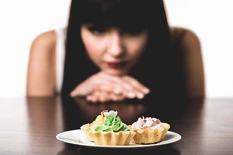 Food Cravings.jpg