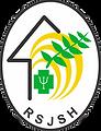 rsjsh rsjiwa logo.png