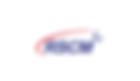 logo-rscm.png