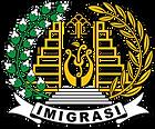 LOGO DIREKTORAT IMIGRASI.png
