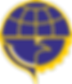 Departemen_Perhubungan-logo-8FEFD82495-s