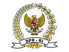 DPR RI.jpg