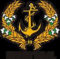 LOGO MABES TNI AL.png