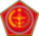 200px-Insignia_of_the_Indonesian_Nationa