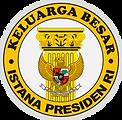 LOGO ISTANA PRESIDEN.png