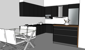 willy kitchen set.png