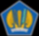 Logo_kementerian_keuangan_republik_indon