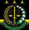 Kejaksaan_Agung_Republik_Indonesia_new_l
