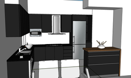 willy kitchen set 02.png