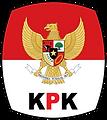 KPK_Logo.svg.png