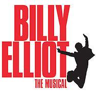 Billy Elliot the Musical at WFT
