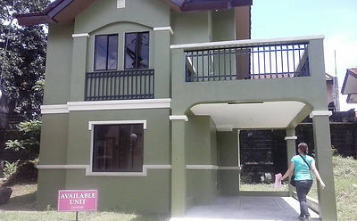 House design worth 150 000 pesos pinoy house designs on for Floor plans under 150 000