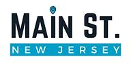 MSNJ Logo Rectangle.png