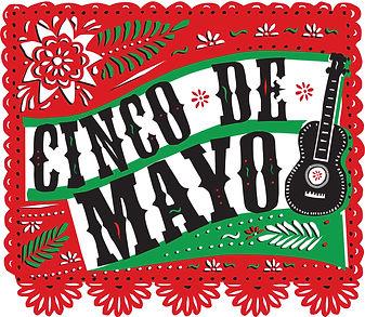 2015-Cinco-de-Mayo-Logo.jpg