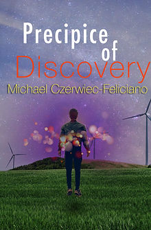 Discovery Front Cover 2.jpg