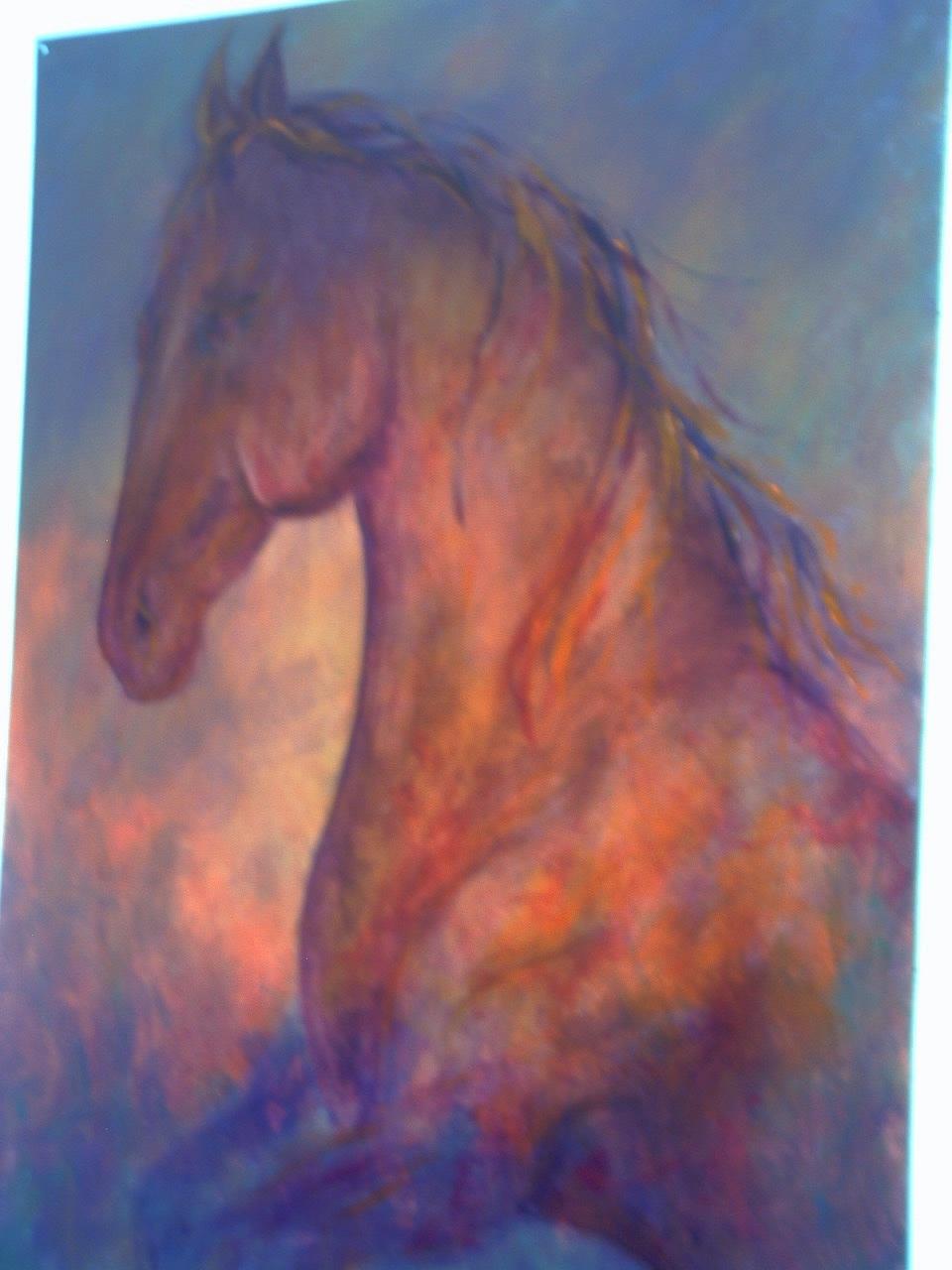 firey painting.JPG