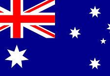 Tridente Australia.jpg