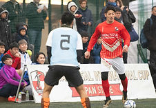 Samurai FC.jpg
