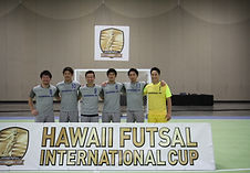 FC Samurai.JPG