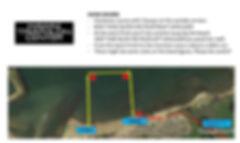 Swim Course Map.jpg
