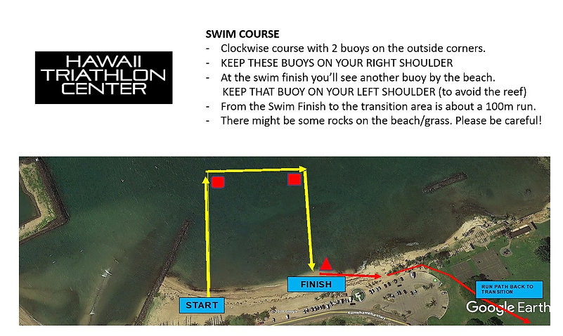 Swim Course Map.jpg