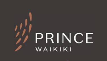 Prince Waikiki.png