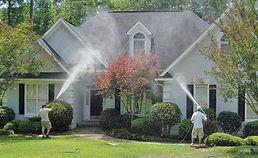 residential-mobile-residential-pressure-