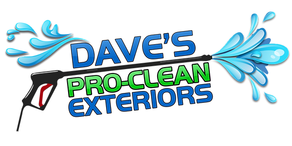Dave'sProClean_Sign_48x48.png