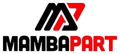 Mambapart Logo.jpg