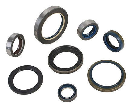 jcb-land-power-oil-seal-90450040-1928563