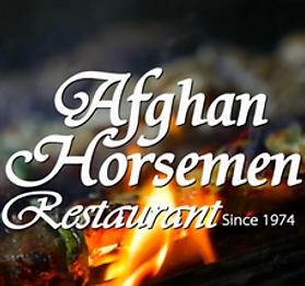 Afghan_Horsemen_restaurant.png