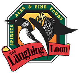 laughing_loon_restaurant.png