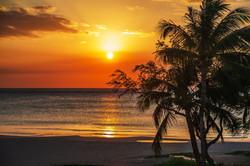 Kona_Hawaii_BeachSunset_sin32