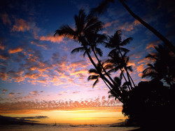 hawaii_desktop_landschaft_wallpaper