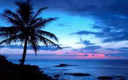 Hawaiian-Desktop-Wallpaper-1080p