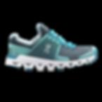 Sideshot1200-19SS_On_Cloudswift_W_Teal__