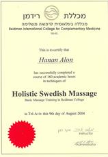 Holistic-Swedish-Massage.png