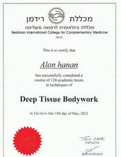 Deep-Tissue-Bodywork.png