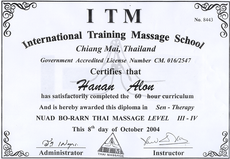 Thai-Massage-III-IV.png