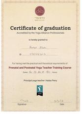 Prenatal-Postnatal-Yoga-Teacher.png