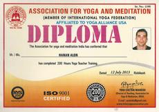 Yoga-Teacher.png