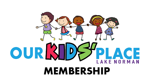 Our Kids' Place LKN Membership