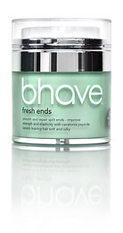 bhave Fresh Ends