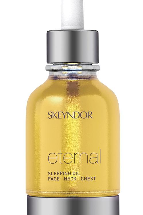 Eternal Sleeping Oil