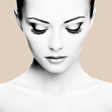 eyelashes%20shutterstock_194990687%20(1)