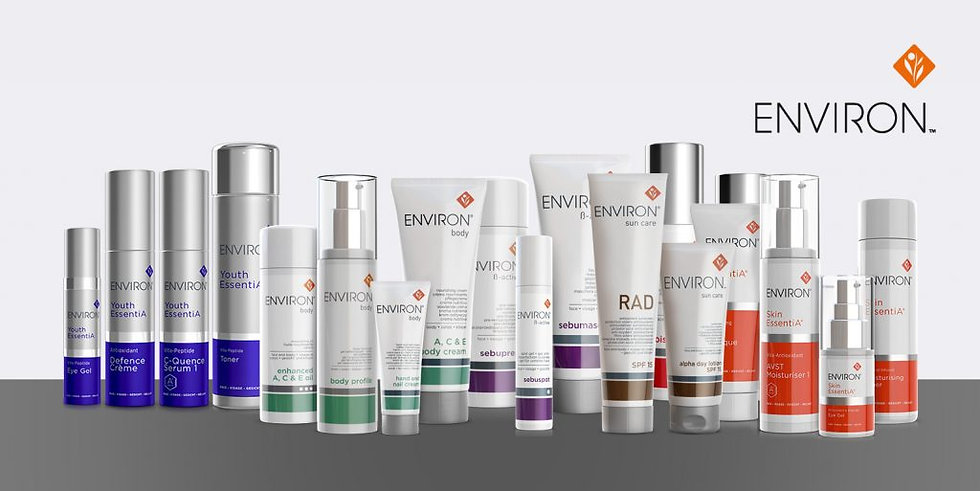 environ-products-1024x513.jpg